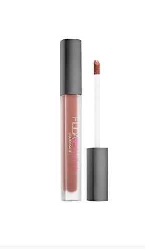 Huda Beauty - Huda Beauty Liquid Matte Lipstick ~ Full Size Unboxed ~ (stylish brown nude) Trendsetter
