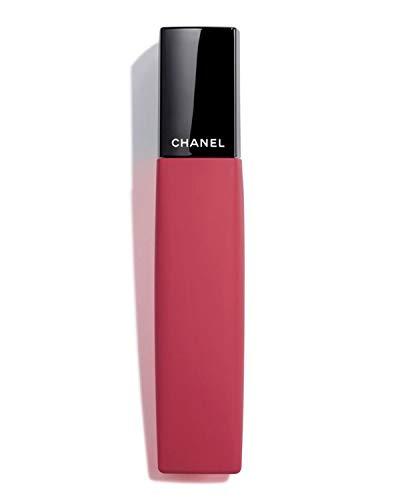 Designer Chanel Beauty - ROUGE ALLURE LIQUID POWDER LIQUID MATTE LIP COLOUR POWDER EFFECT: 960 Avant Garde