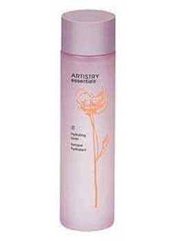 Artistry - Amway - Amway Artistry essentials Hydrating Toner (200 mL)