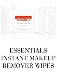 Rodan+Fields - Rodan and Fields Instant Makeup Remover Wipes