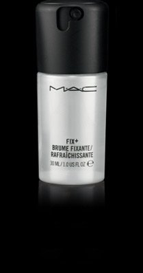 Mac - Fix+ Spray