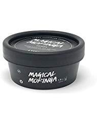 Lush - Lush Magical Moringa, 1.9 Ounces