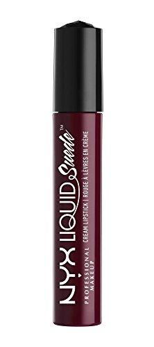 NYX - Liquid Suede, Vintage