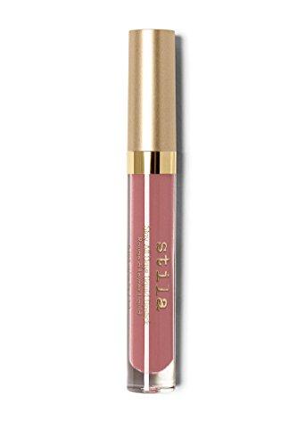 Stila - Stay All Day Liquid Lipstick, Sonata