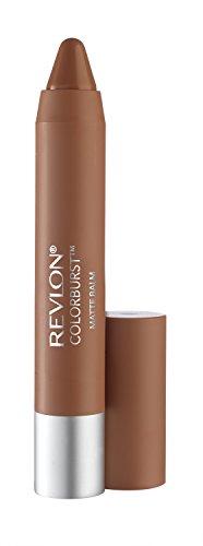 Revlon - Revlon Colorburst Matte Balm - Lasting Shimmer (500)