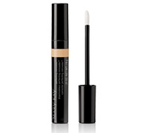 Mary Kay - Perfecting Concealer