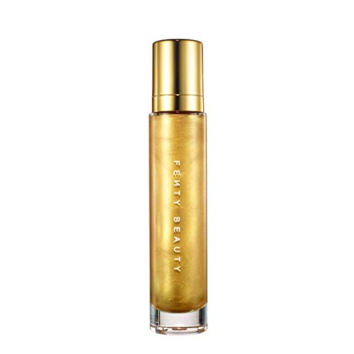 Fbr Cosmetics Fenty Beauty Body Lava Body Luminizer - Trophy Wife