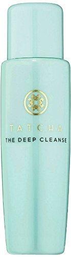 Tatcha - Tatcha The Deep Cleanser Travel Size