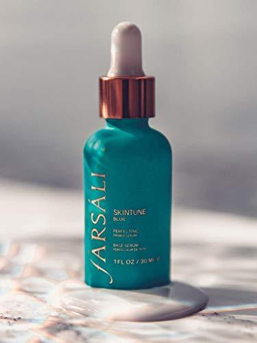 Farsali - Farsali Skintune Blur Perfecting Primer Serum