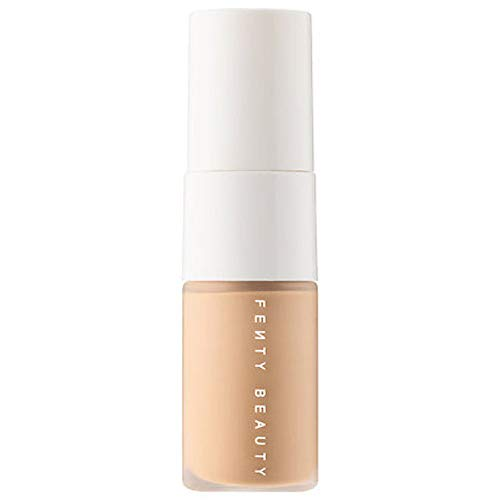 Fenty Fenty Beauty Pro Filt'r Soft Matte Longwear Foundation 260 0.13oz/4ml