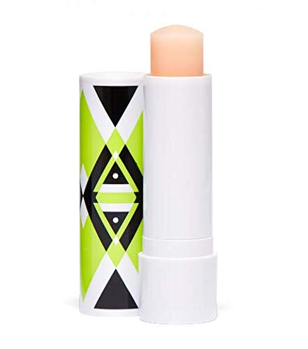 Arrow - Boost Color Enhancing Lip Balm, Blush Hour