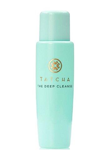 Tatcha Skincare - Deep Cleanse