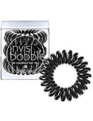 Invisibobble - Original Traceless Hair Ring