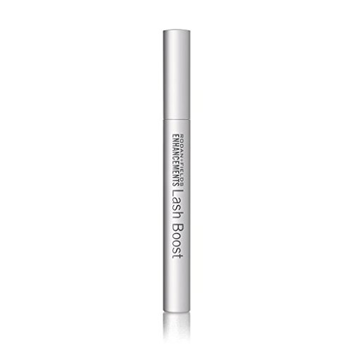 Bee Line Industries - Rodan + Fields ENHANCEMENTS Lash Boost (5mL/0.17 US fl. oz.)