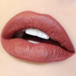 ColourPop - Ultra Satin Lips, Frick N' Frack