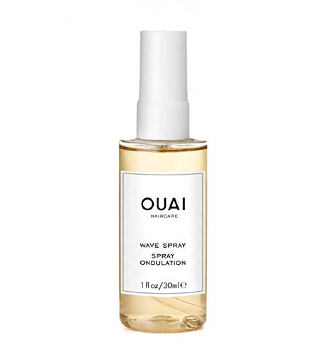 Ouai - Ouai Haircare Wave Spray Travel Mini 1.0 oz