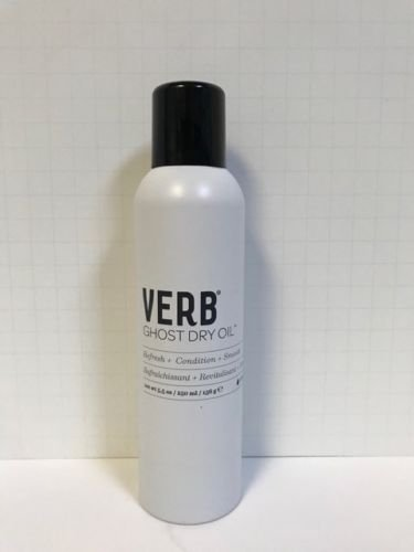 verb - Verb Ghost Dry Oil - Refresh + Condition + Smooth 5.5oz
