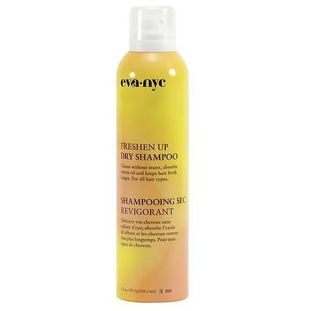 amazon.com - Eva NYC Freshen Up Dry Shampoo - 2PC