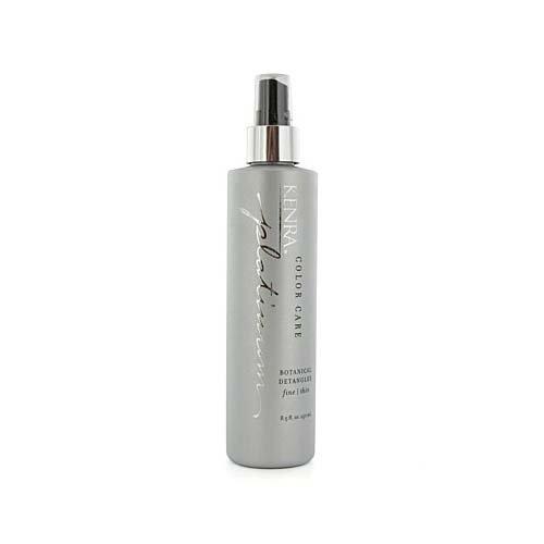 Kenra - Kenra Platinum Botanical Detangler for Fine/Thin Hair 8.5oz