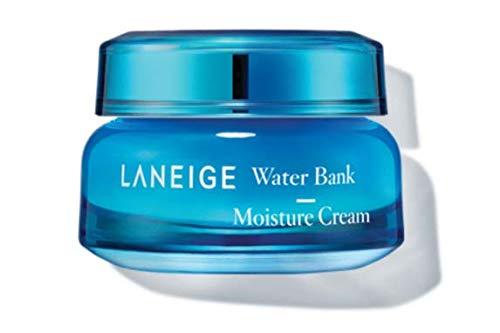 Laneige - Water Bank Moisture Cream