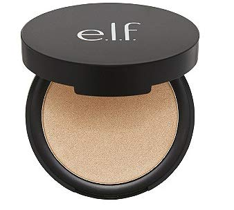 E.l.f Cosmetics - e.l.f. Cosmetics Shimmer Highlighting Powder Sunset Glow