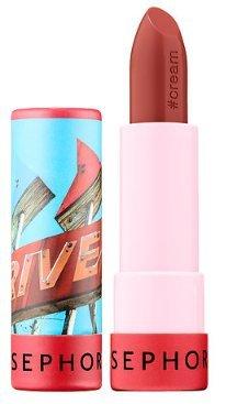 Sephora - #Lipstories Lipstick, Matinée