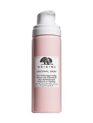 Origins - Skin Pore-Perfecting Cooling Primer With Willowherb