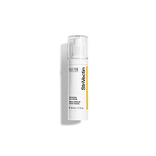 Strivectin - StriVectin-TL Tightening Face Serum, 1.7 fl. oz.