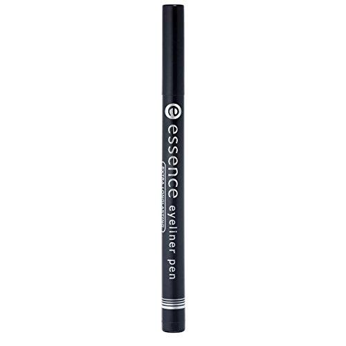 Essence - Eyeliner Pen Extra Long Lasting