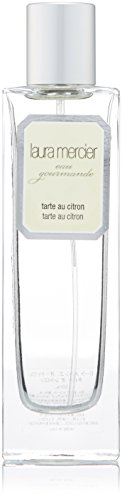 Laura Mercier - Laura Mercier Eau Gourmande Au Citron Eau De Toilette Spray 50ml/1.7oz