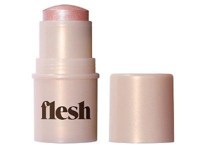 Flesh Beauty - Touch Flesh Highlighting Balm