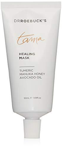 Dr Roebuck'S - Tama Healing Mask