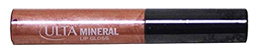 Ulta Beauty - Mineral Lip Gloss, Sheer Opal