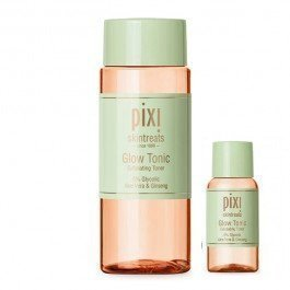 Pixi - Glow Tonic with Aloe Vera and Ginseng