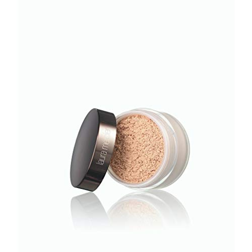 Laura Mercier - Translucent Loose Setting Powder Glow
