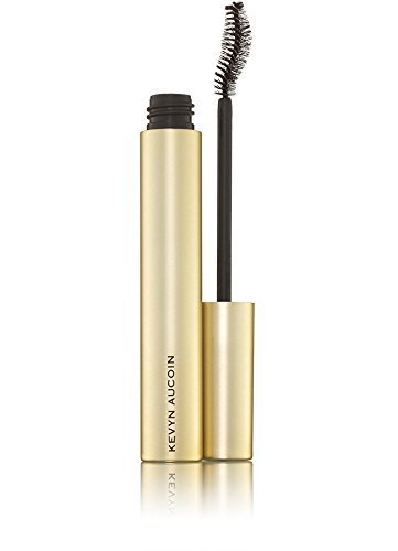 Kevyn Aucoin - The Expert Mascara
