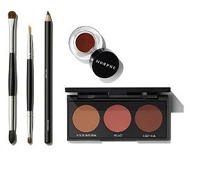 Morphe - Weapons of Mass Seduction, Pure Nude Collection