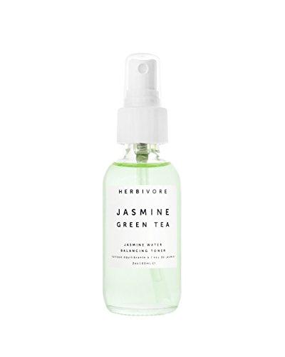 Herbivore - Jasmine Green Tea Balancing Toner