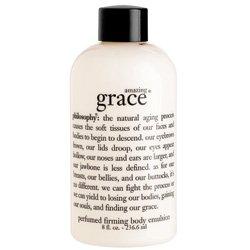 philosophy - Amazing Grace Firming Body Emulsion