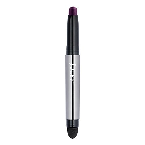 Julep - Crème to Powder Waterproof Eyeshadow Stick, Plum Shimmer