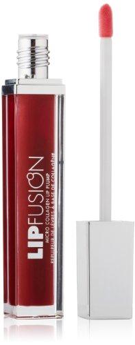 Fusion Beauty - FusionBeauty LipFusion Micro-Injected Collagen Lip Plump Color Shine, Ripe