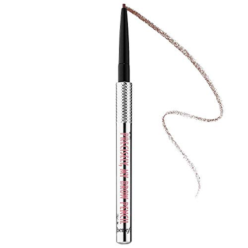 Benefit Benefit Precisely My Brow Pencil Ultra Fine Shape and Define Mini #2