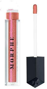 Morphe - Liquid Lipstick, Virgin
