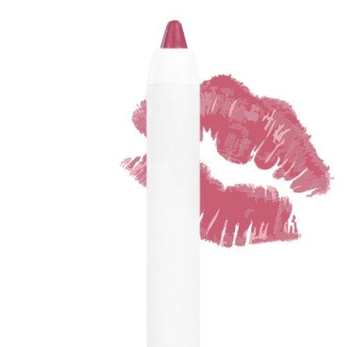 ColourPop - Colourpop Lippie Pencil (Contempo)