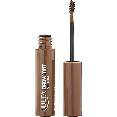Ulta Beauty - Ulta Brow Tint - Medium 0.176 oz / 5 g