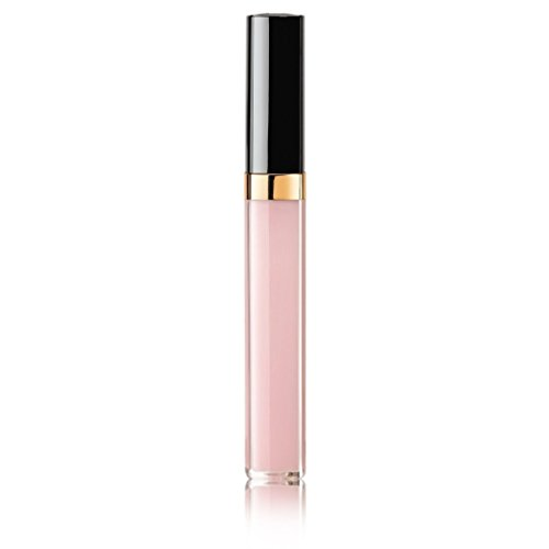 Chanel - CHANEL ROUGE COCO GLOSS # 726 ICING