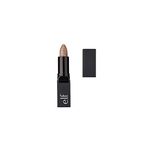 E.l.f Cosmetics - Lip Exfoliator, Brown Sugar