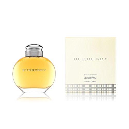 Burberry - Burberry Women's Classic Eau de parfum Spray, 1 fl. oz.