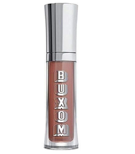 Buxom - Full-On Lip Polish Starr