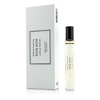 Byredo - Byredo - Rose Noir Roll-On Eau de Parfum